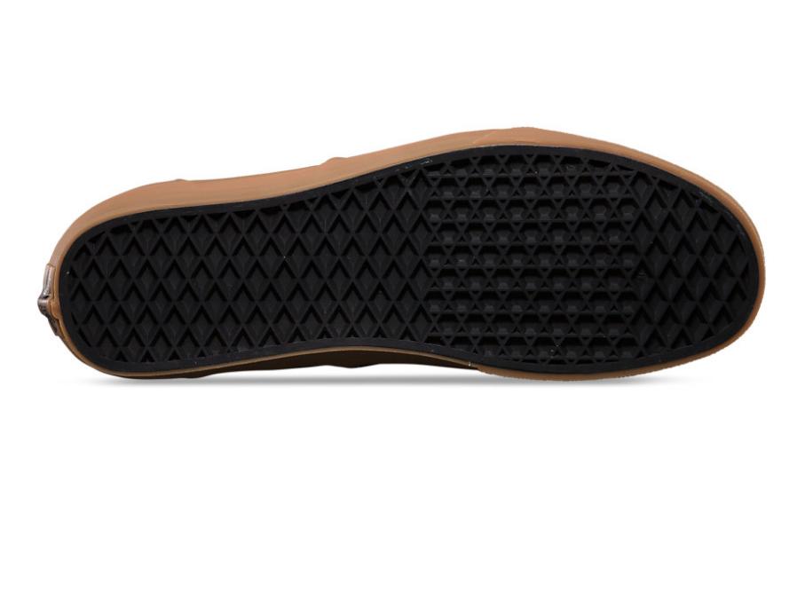 vans-canvas-era-black-classic-gum-shoe4