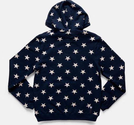 10-deep-stars-hoodie-2