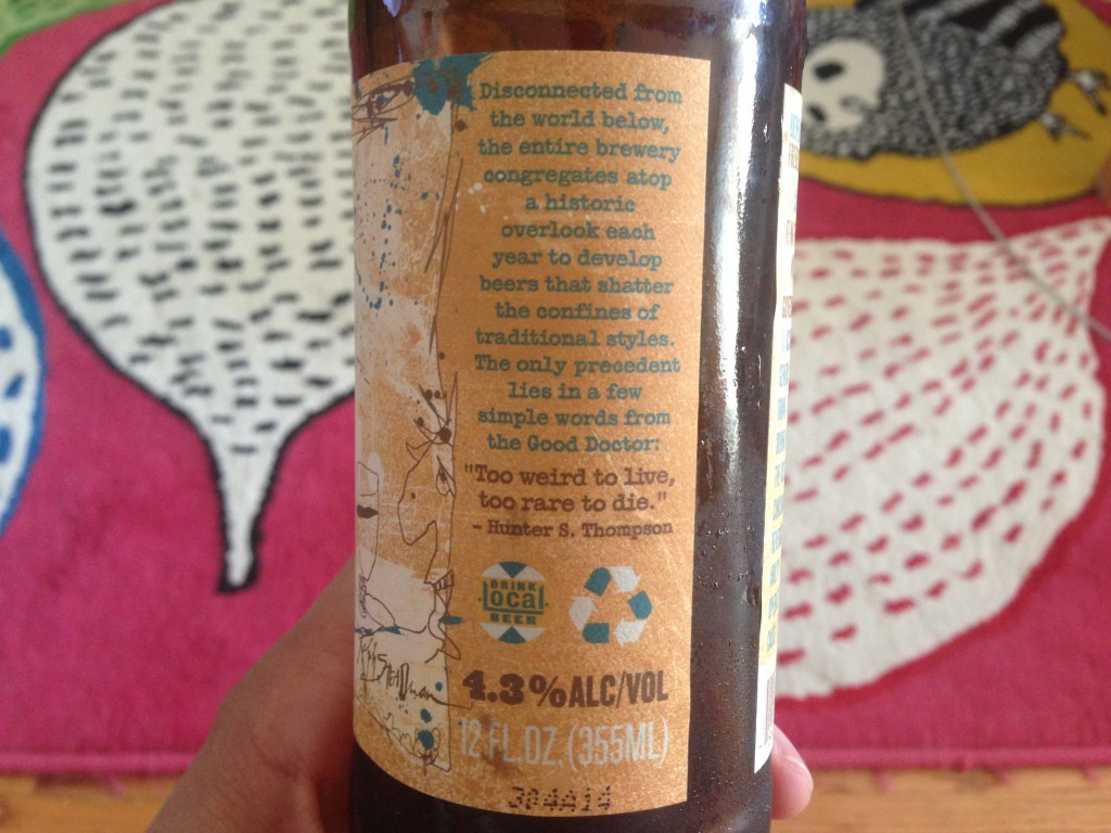 Flyingdog-brewhouse-rarities-agave-cerveza2