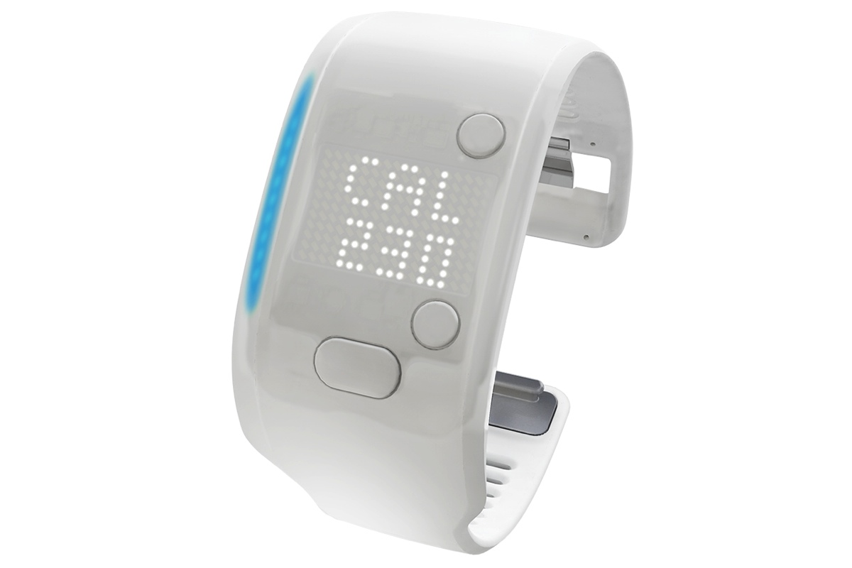 adidas-micoach-fit-smart-2