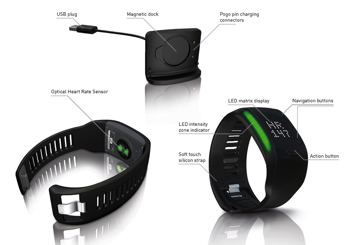 adidas-micoach-fit-smart-5