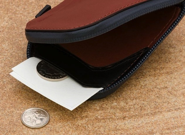 bellroy-elements-pocket-wallet-1