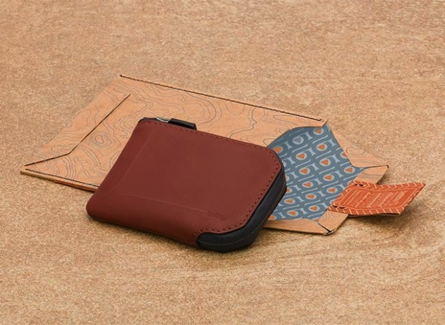 bellroy-elements-pocket-wallet-2
