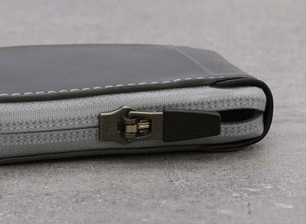 bellroy-elements-pocket-wallet-5