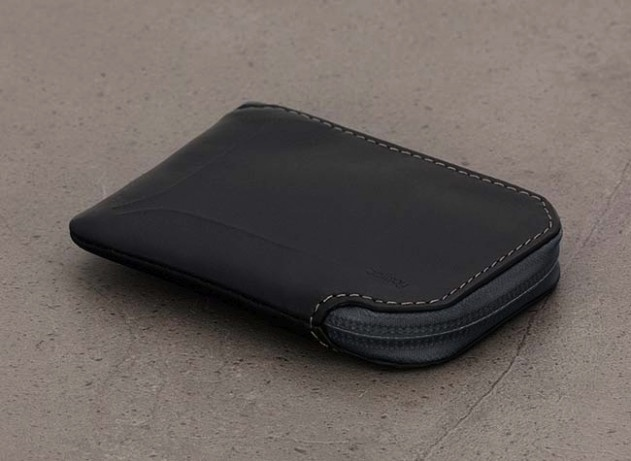 bellroy-elements-pocket-wallet-7