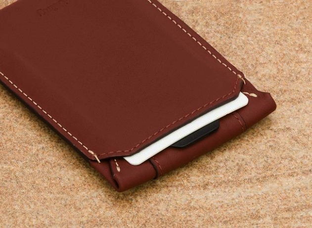 bellroy-elements-sleeve-wallet-4