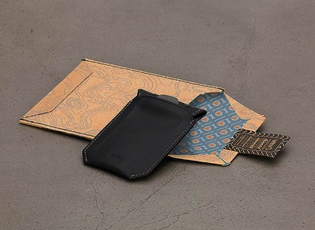 bellroy-elements-sleeve-wallet-6