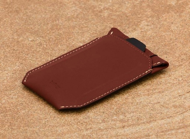 bellroy-elements-sleeve-wallet-8