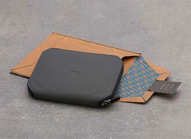 bellroy-elements-travel-wallet-7