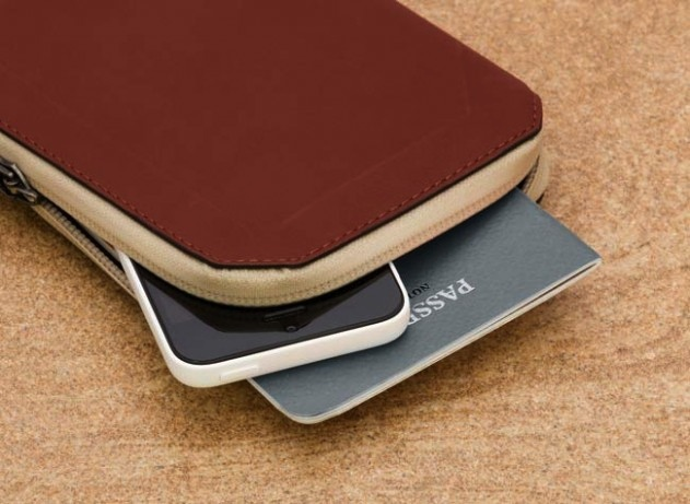 bellroy-elements-travel-wallet-8