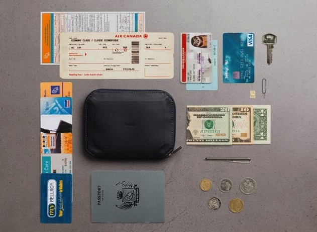 bellroy-elements-travel-wallet-9