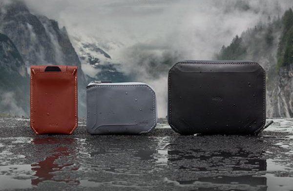 bellroy-elements-wallets-group