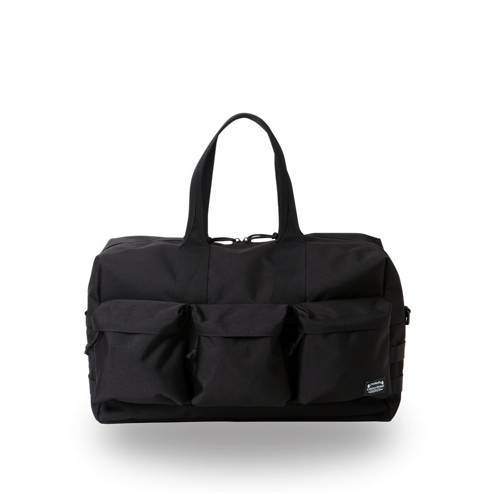 cargo-works-utility-carry-all-bag-1