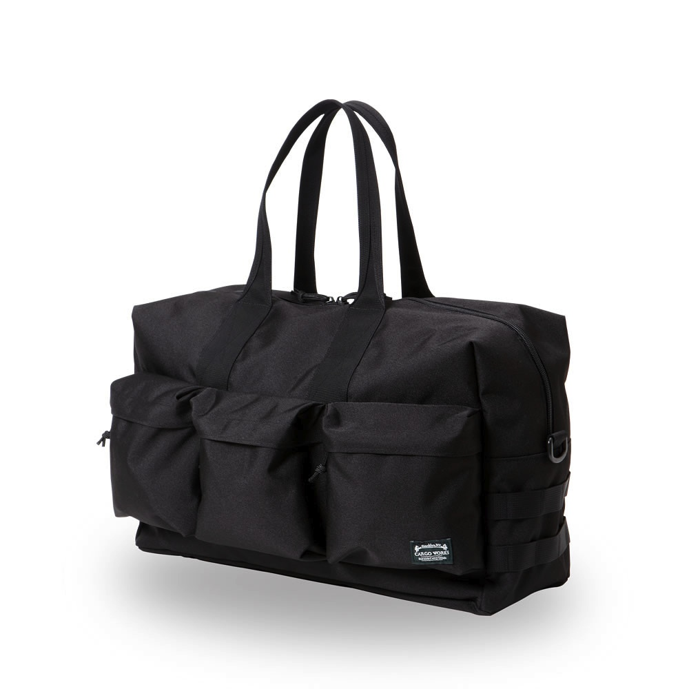 cargo-works-utility-carry-all-bag-2