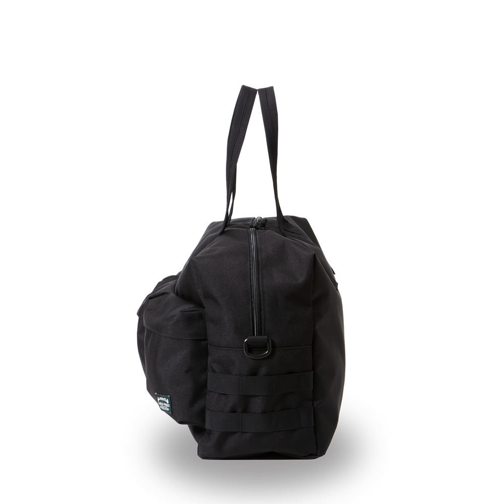 cargo-works-utility-carry-all-bag-3