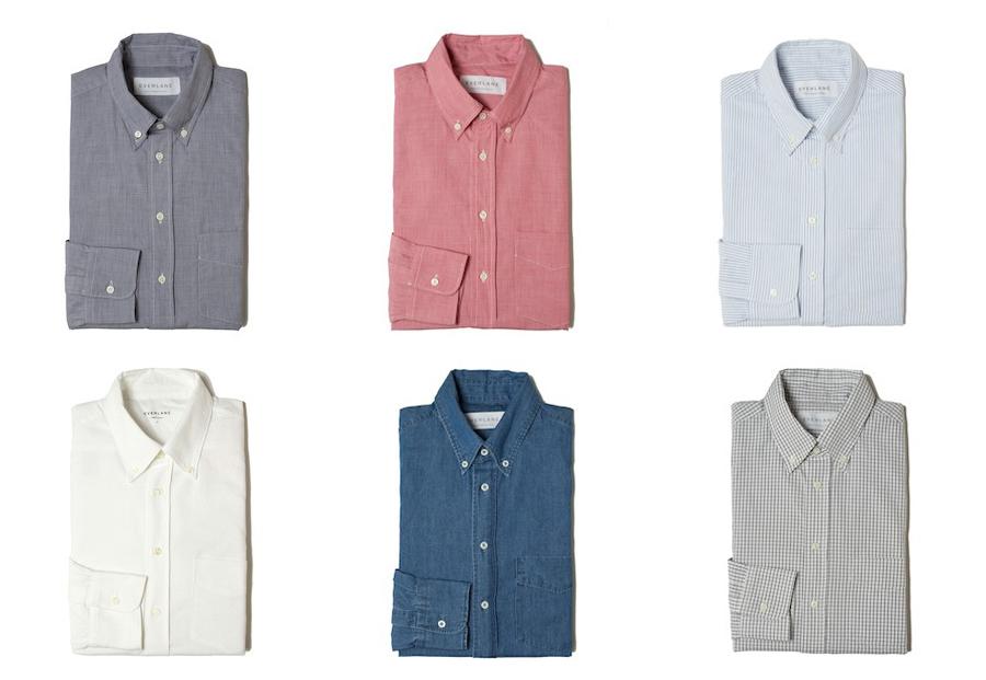everlane-linen-poplin-oxford-shirts