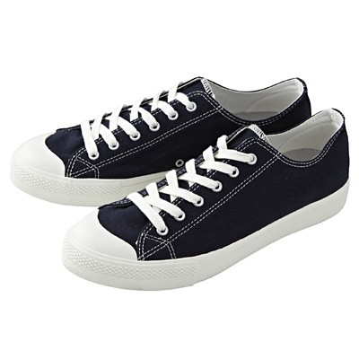 muji-cotton-sneaker-navy
