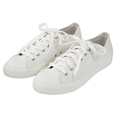 muji-cotton-sneaker-white