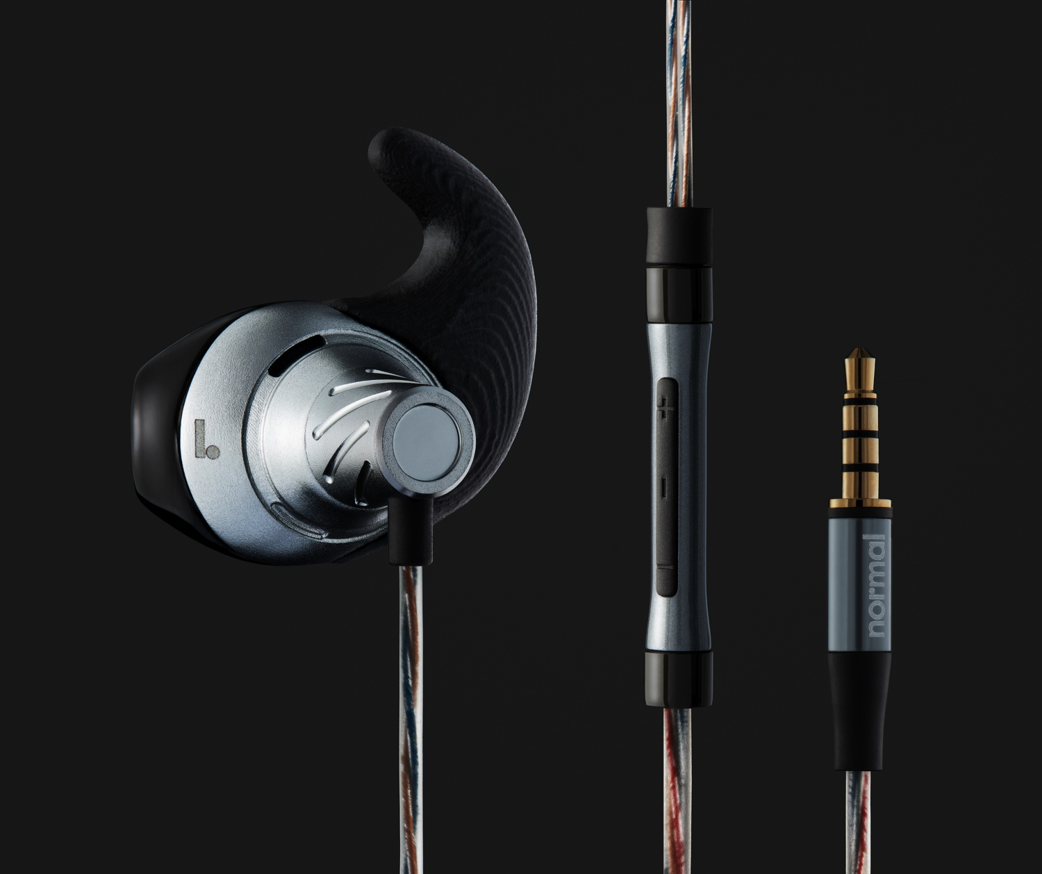 Sony earbuds orange - sony iphone earbuds with microphone