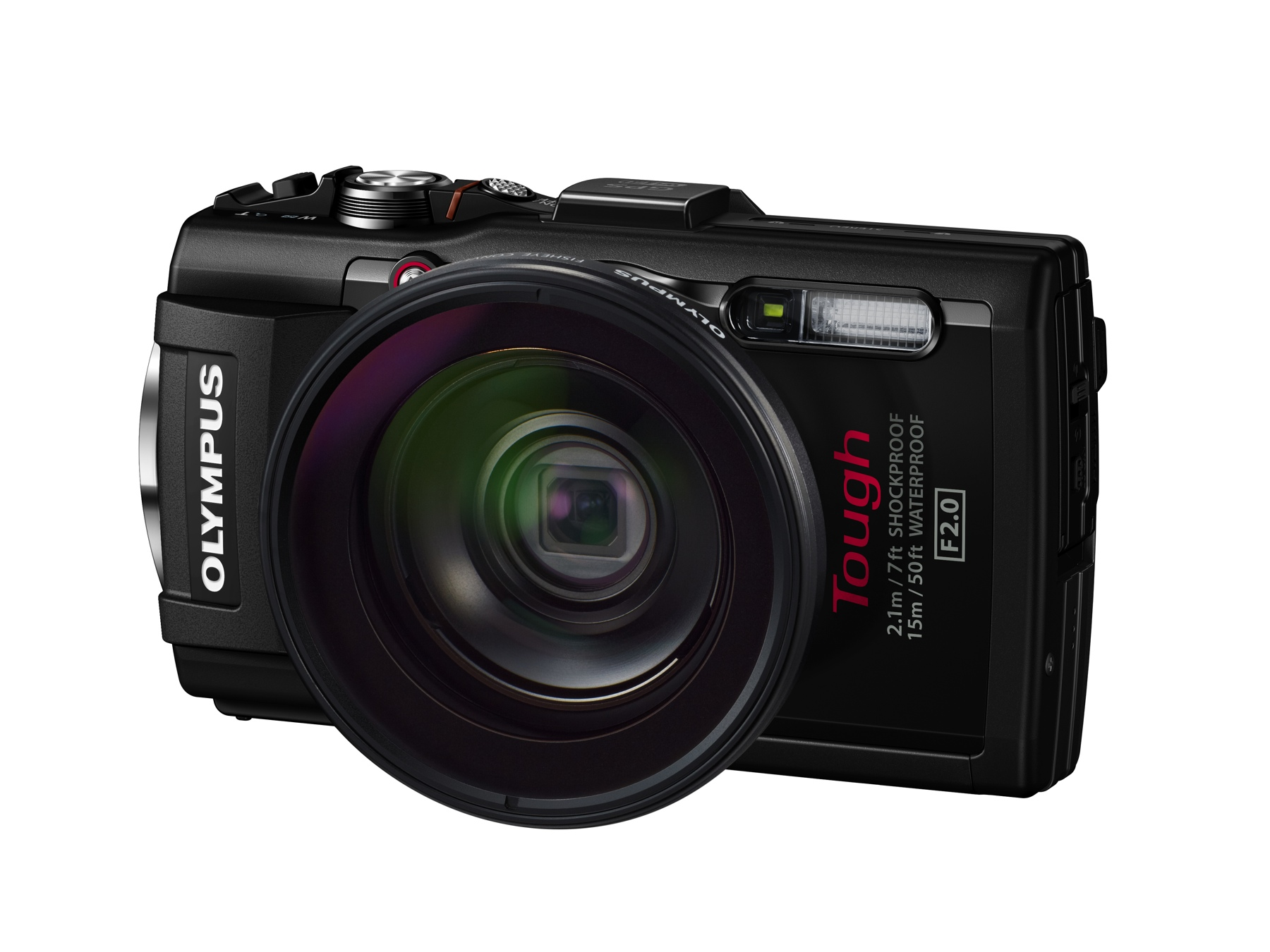 olympus-tg3-tough-camera-1