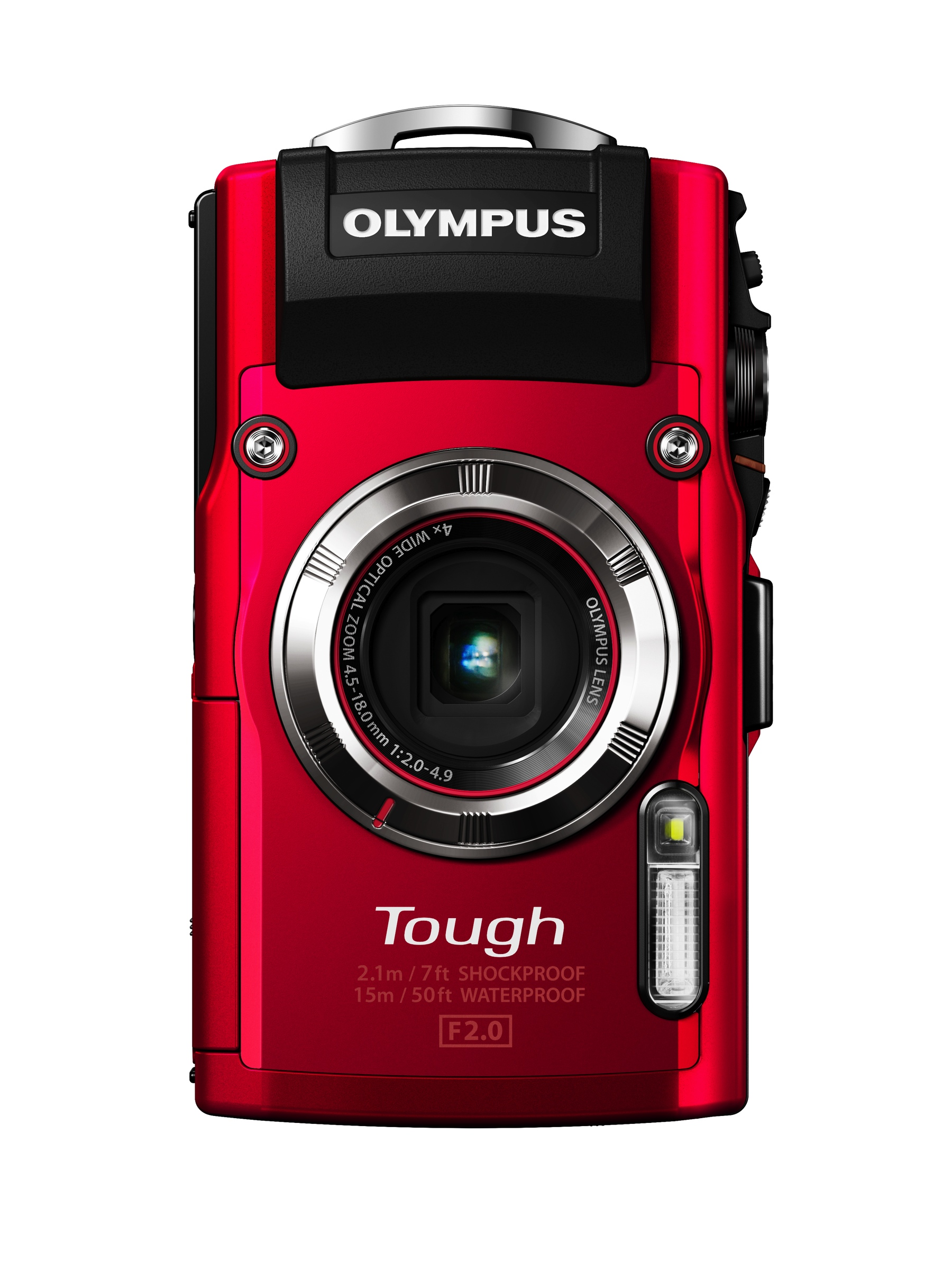 olympus-tg3-tough-camera-12