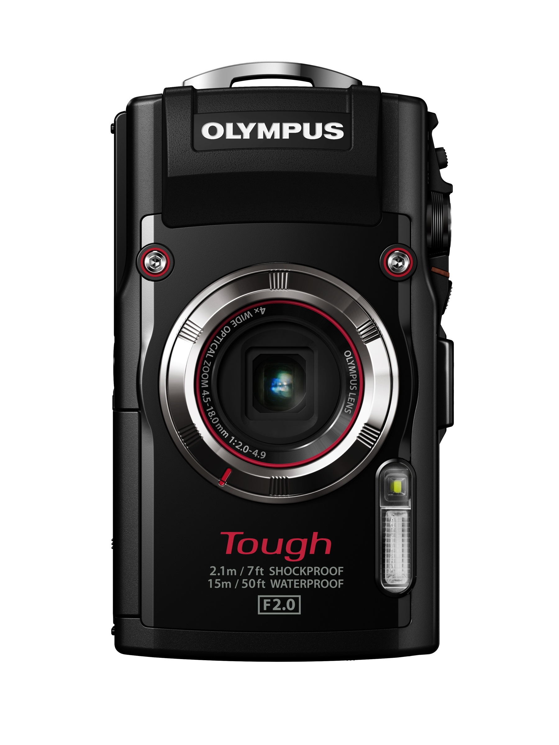 olympus-tg3-tough-camera-4