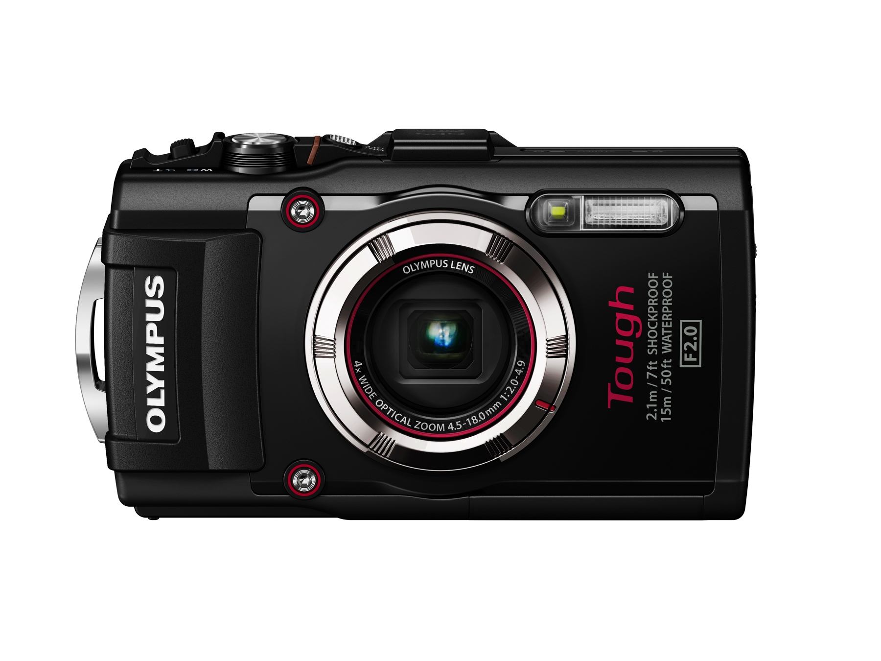 olympus-tg3-tough-camera-5