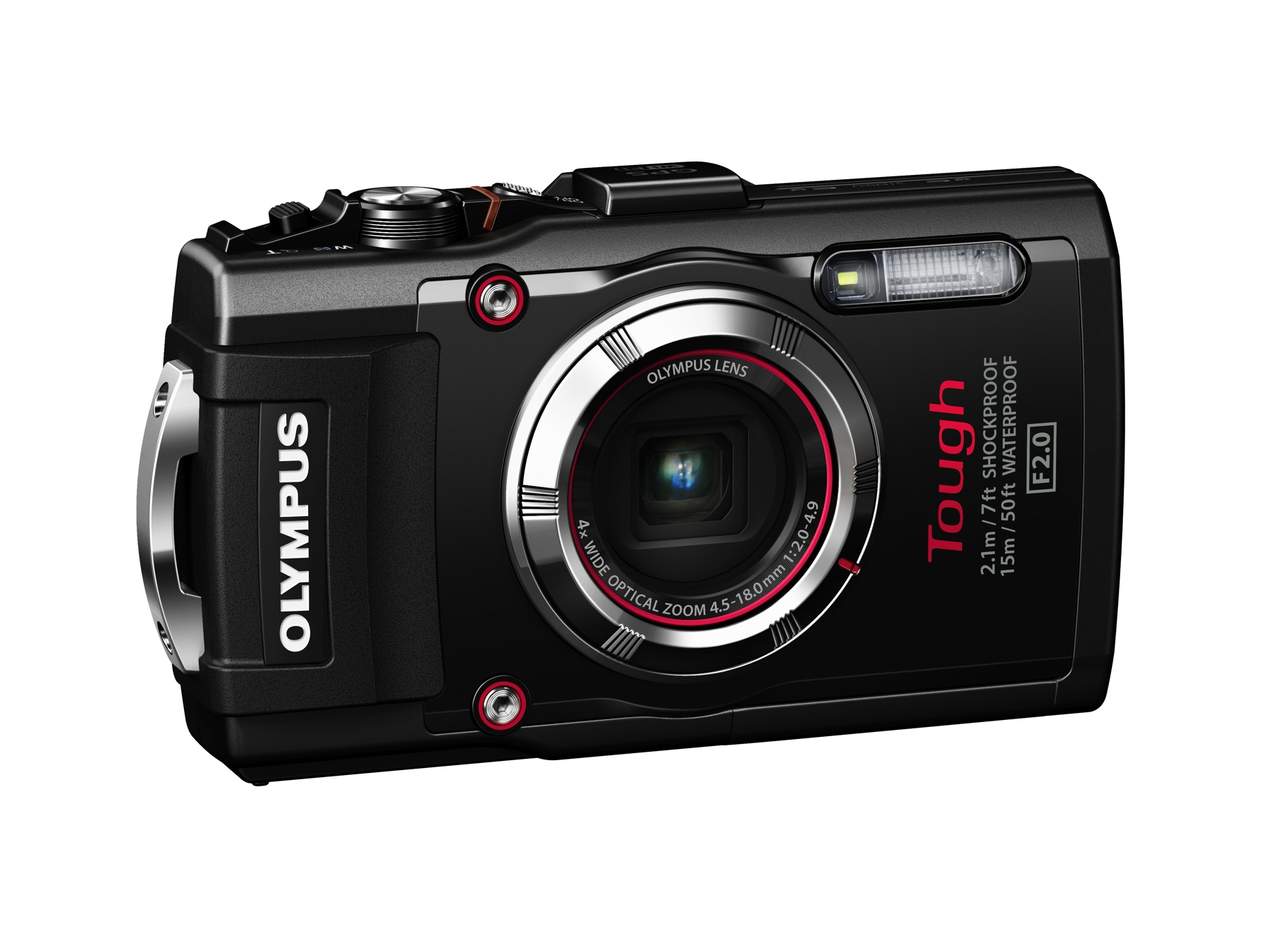 olympus-tg3-tough-camera-6