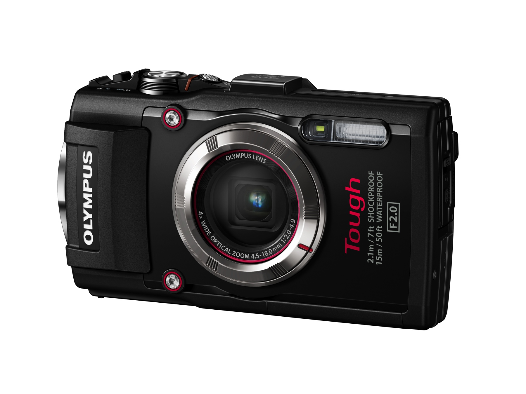 olympus-tg3-tough-camera-7