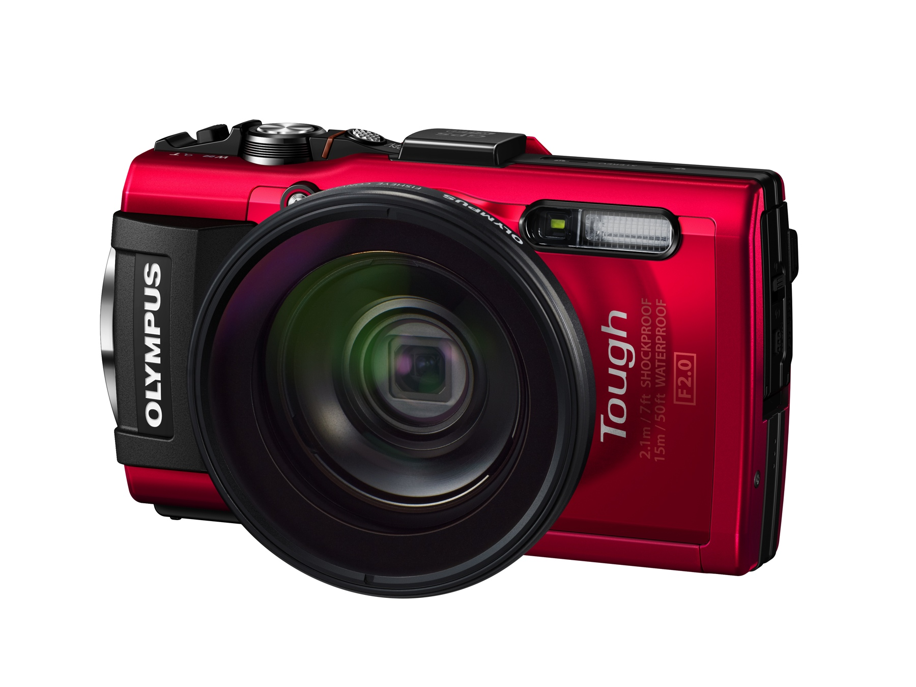 olympus-tg3-tough-camera-9