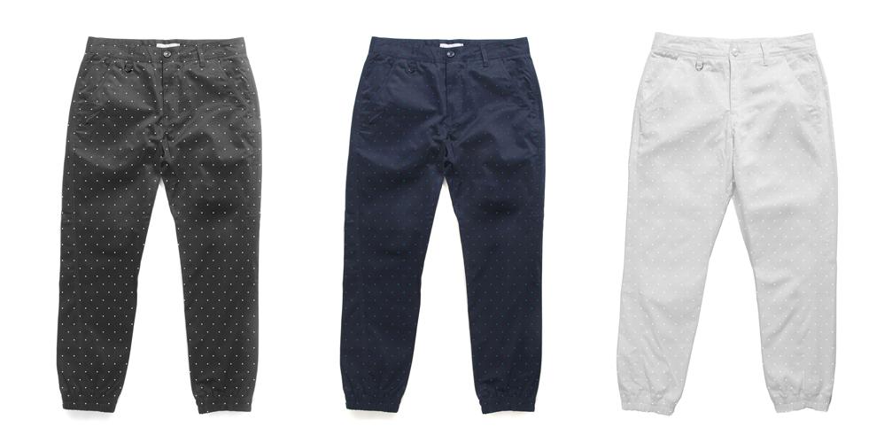 publish-nato-jogger-polka-dot-pants