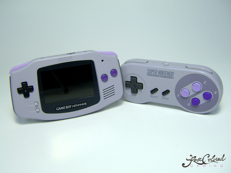 rose-colored-gaming-snes-gameboy-advance-1