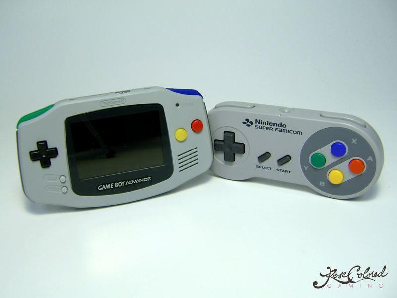 rose-colored-gaming-super-famicom-gameboy-advance-1