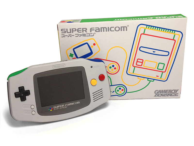 rose-colored-gaming-super-famicom-gameboy-advance-2