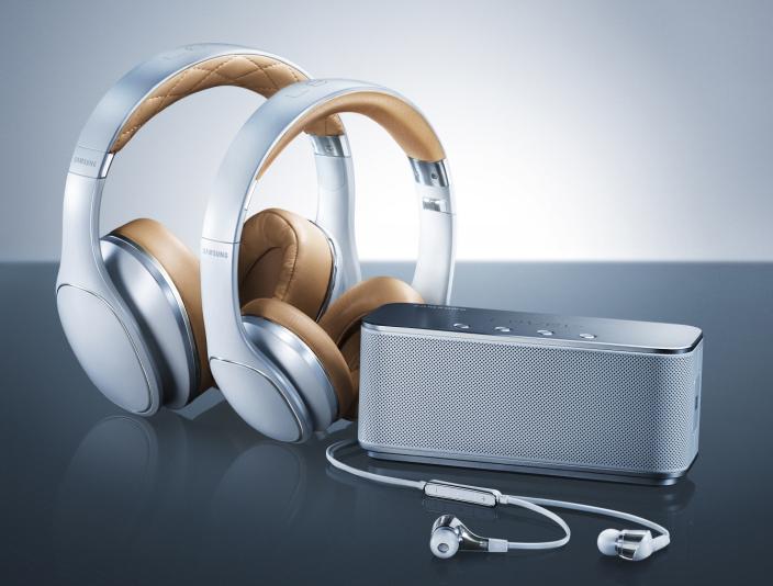 samsung-level-premium-headphones-earbuds-speaker