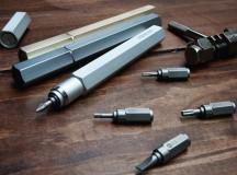 Tool Pen by mininch studio