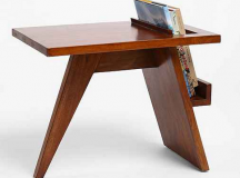 Urban Outfitters' Moda Reader Side Table
