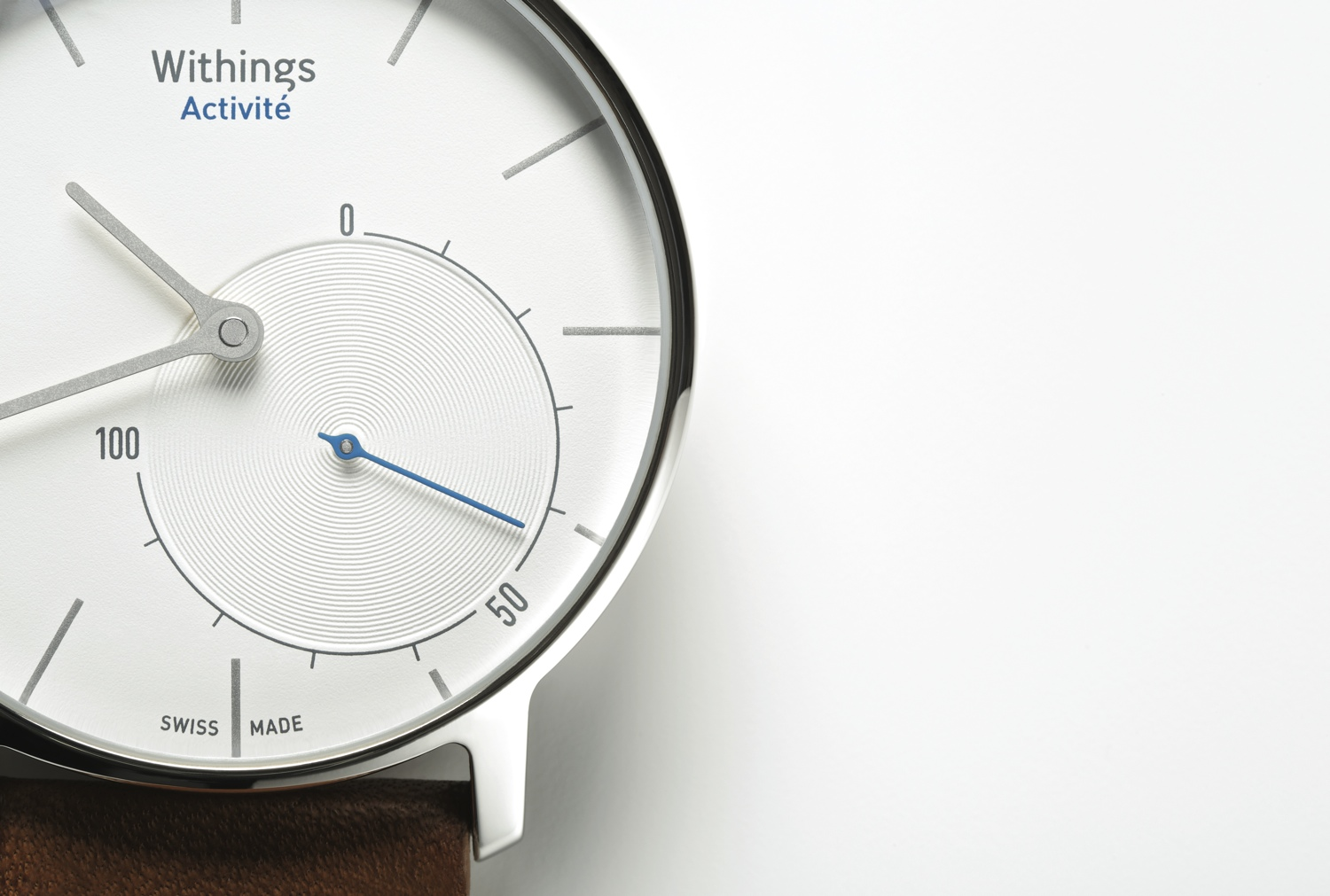 withings-activite-fitness-watch-1