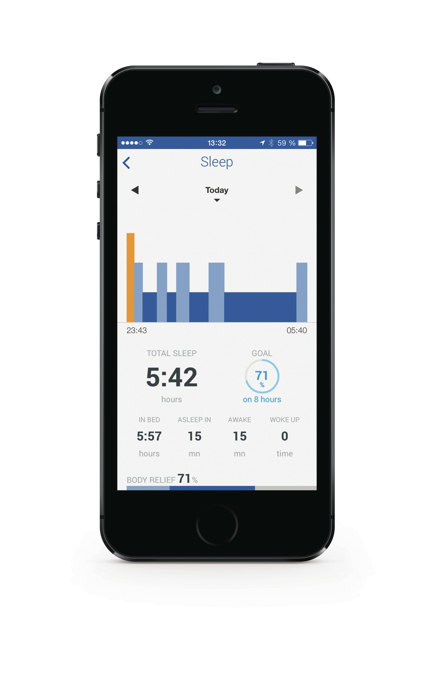 withings-activite-fitness-watch-10