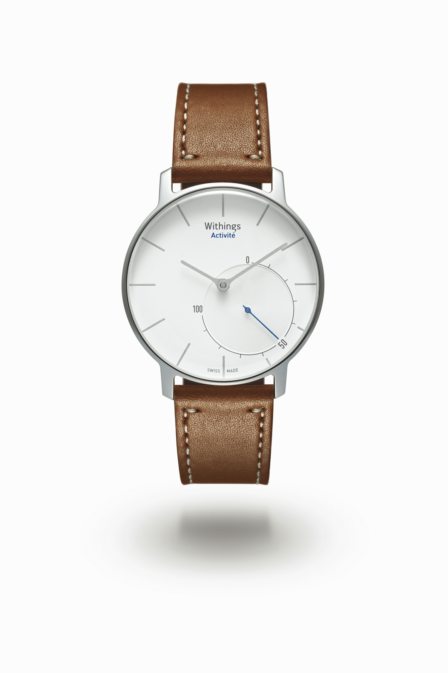 withings-activite-fitness-watch-2