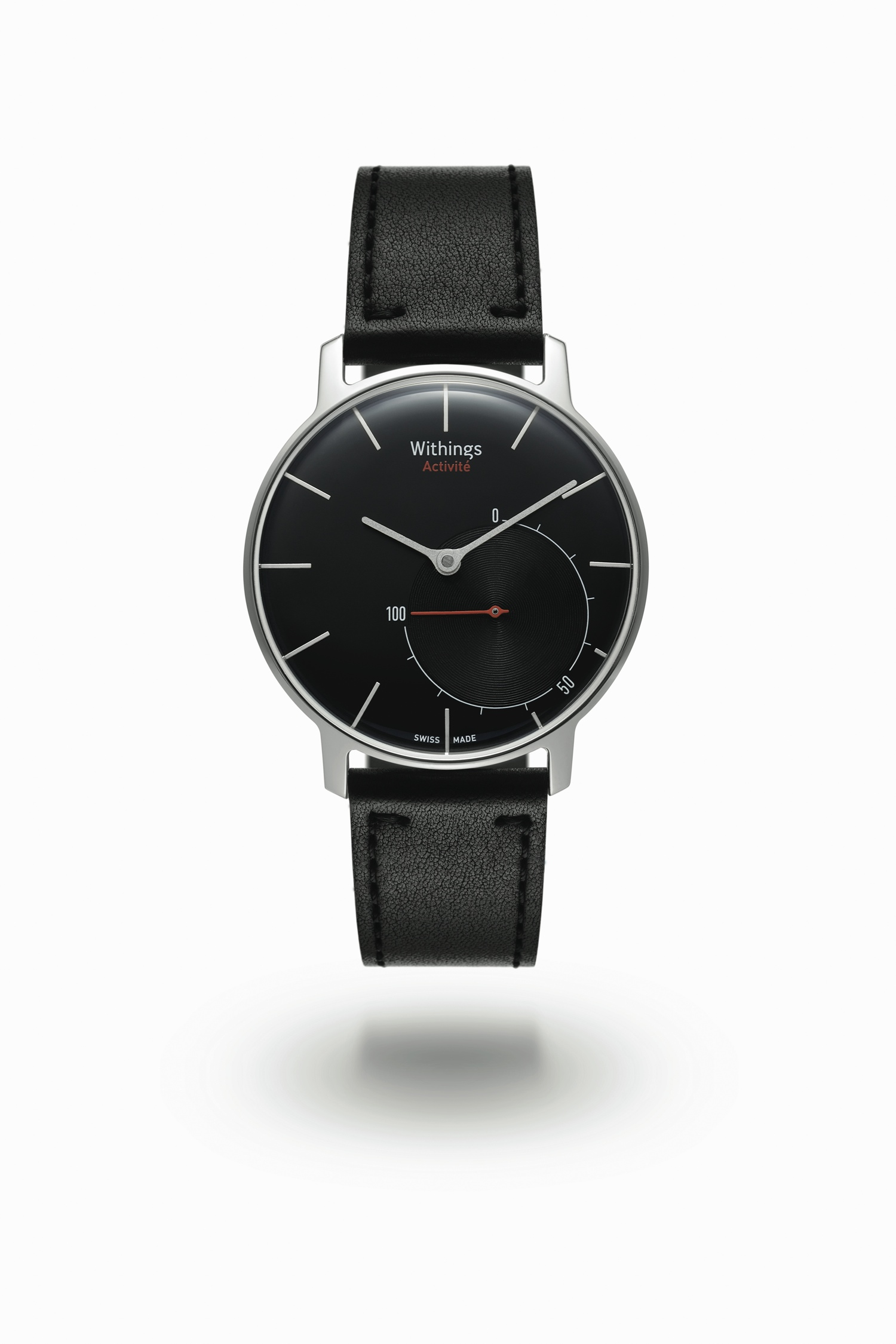 withings-activite-fitness-watch-3
