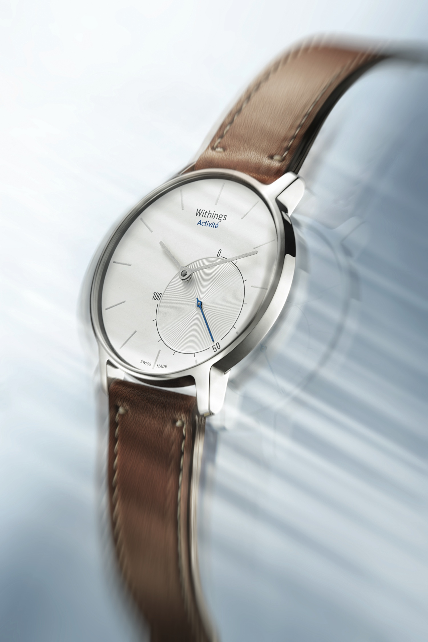 withings-activite-fitness-watch-4