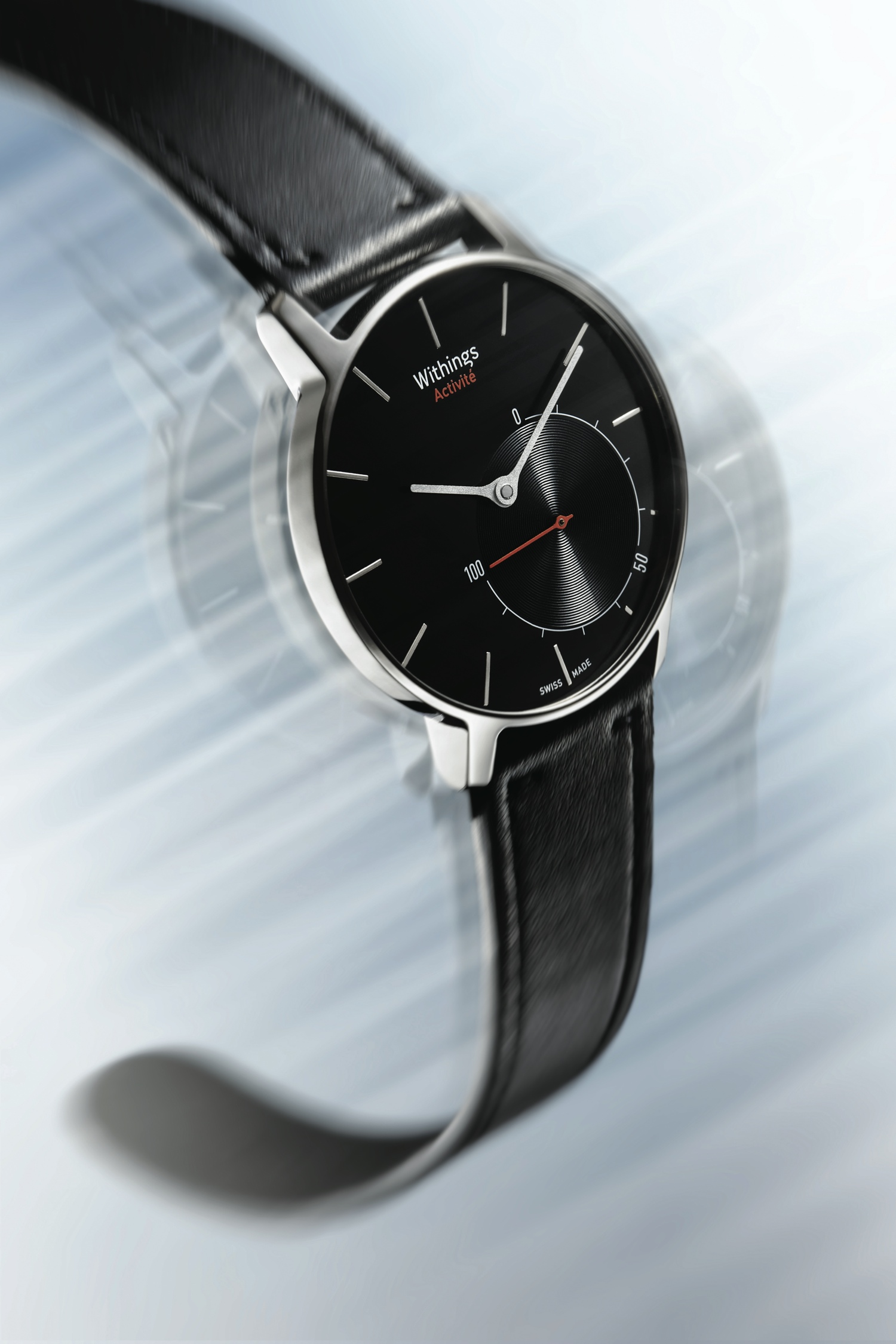 withings-activite-fitness-watch-5