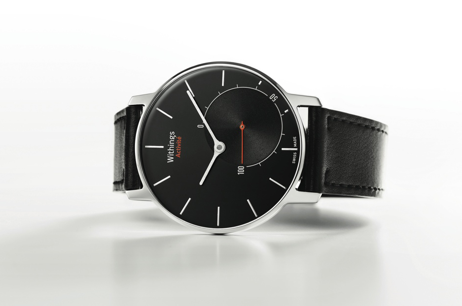 withings-activite-fitness-watch-7