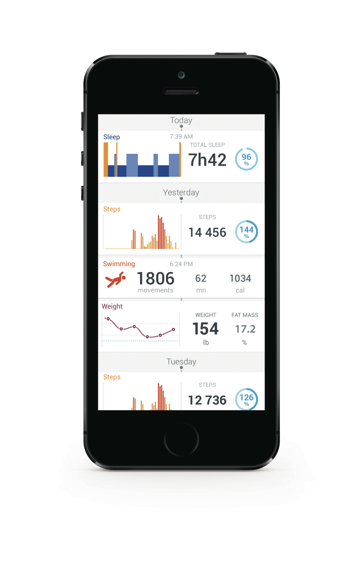 withings-activite-fitness-watch-8