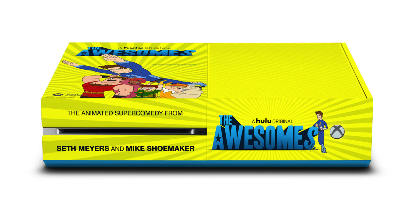 xbox-one-console-the-awesomes-