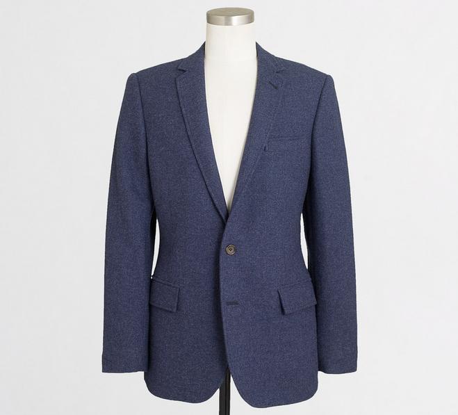 J.Crew-blue-sportcoat