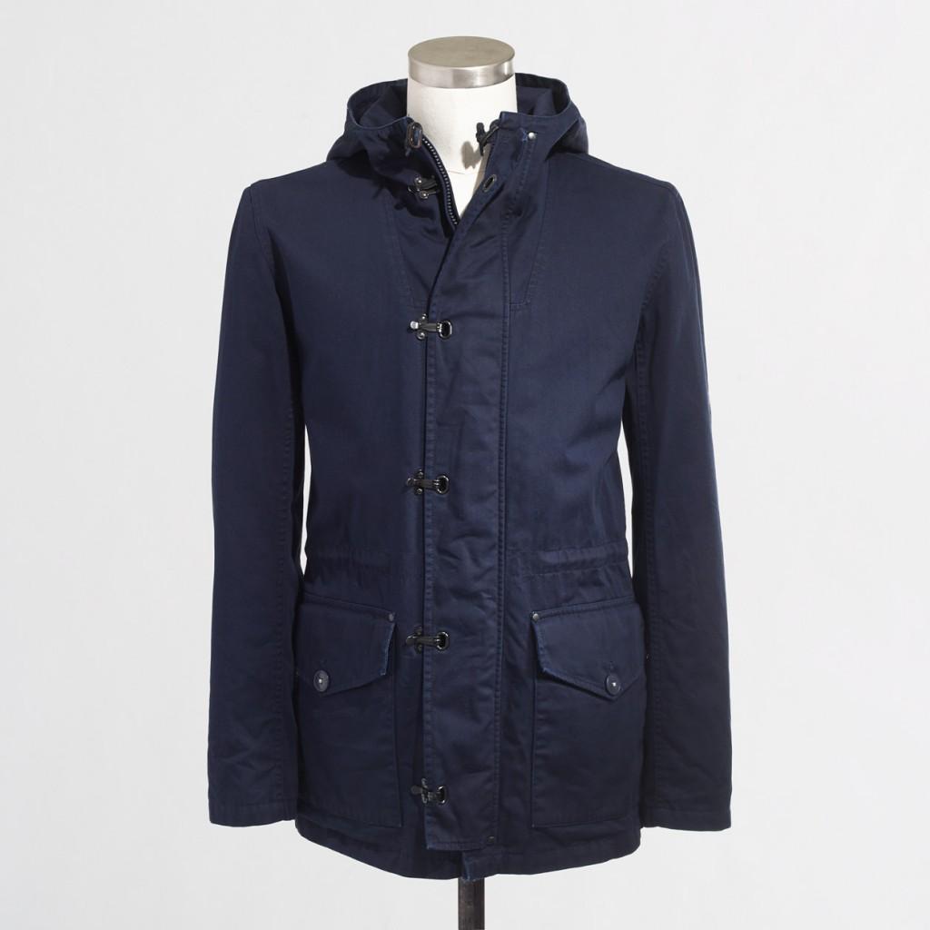 J.Crew-range-cargo-jacket