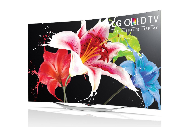 LG-55EC9300-Curved-OLED-TV
