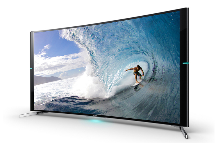 Sony-Bravia-S90-Curved-4K-TV-65-75-inch
